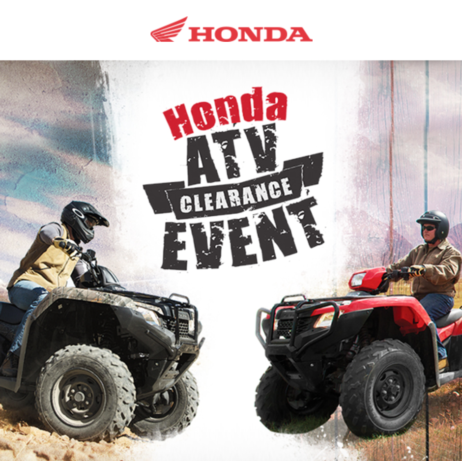 atv action xtreme new honda located can print parts and polaris dealers yamaha rincon is am inventory in kawasaki